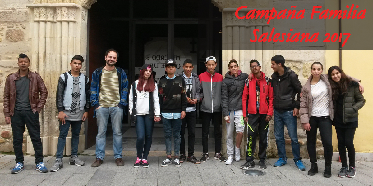 campana_2017