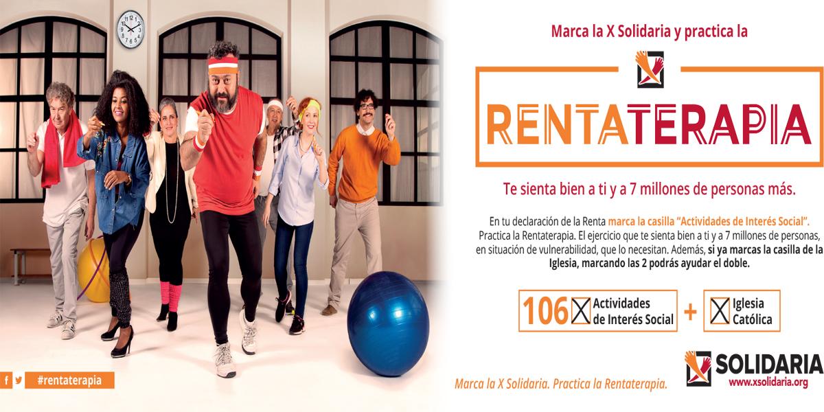 renta_web