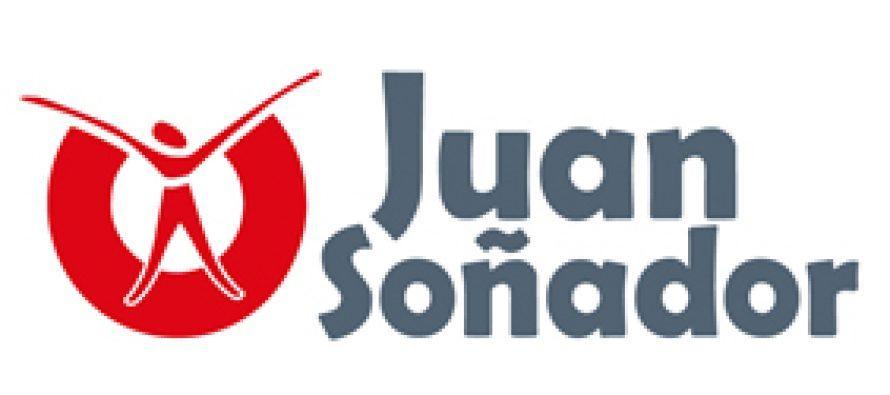Jornada de especialización JuanSoñador