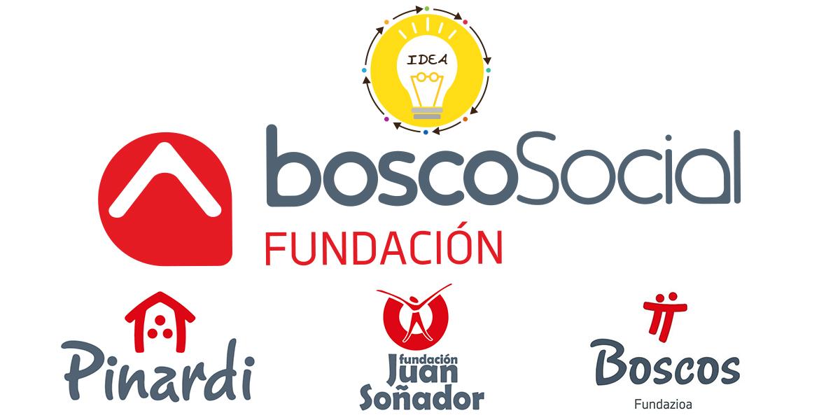 proceso_boscos_social