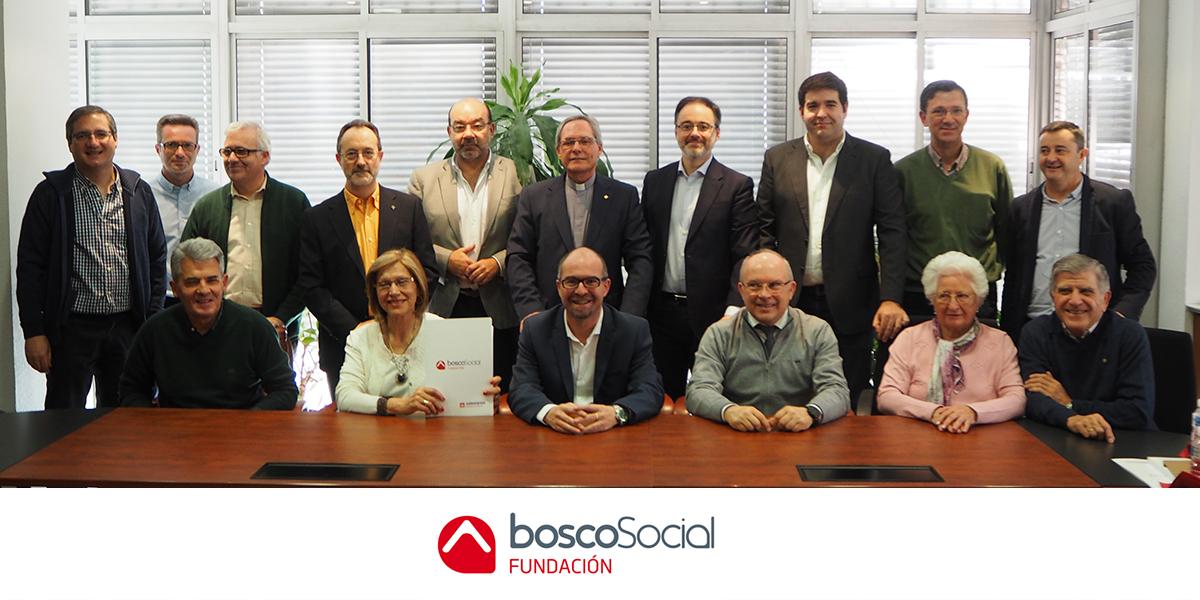 banner_boscoscocial