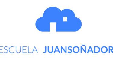 Convocatoria laboral en León