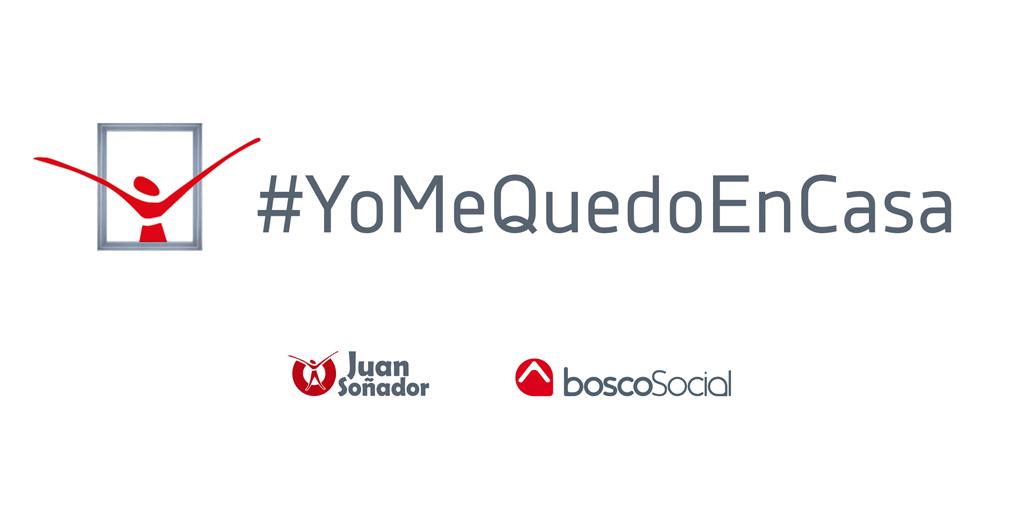 Slide_YoMeQuedoEnCasa_FundacionJuanS
