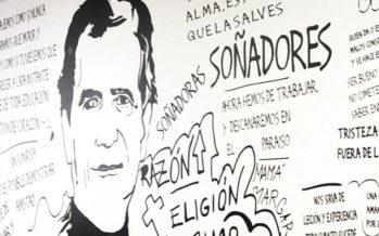 Convocatoria laboral en Lugo