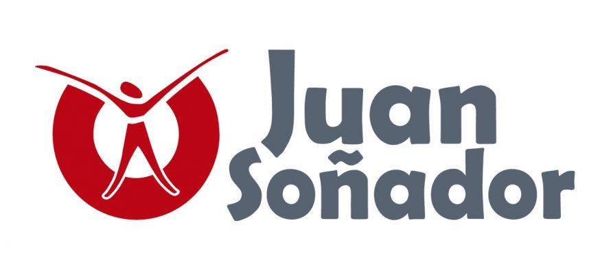 Curso manipulador alimentos en A Coruña