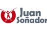 Formaciones 2º semestre en Valladolid