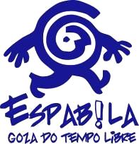 Programa Espabila, Galicia