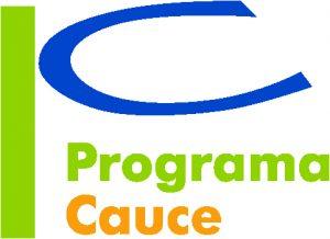 Logo Cauce León