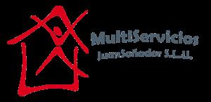 logo_multiservicios__nuevos_colores