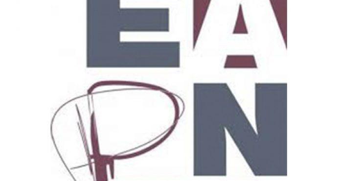 50 propuestas para combatir la Pobreza y la Exclusión Social