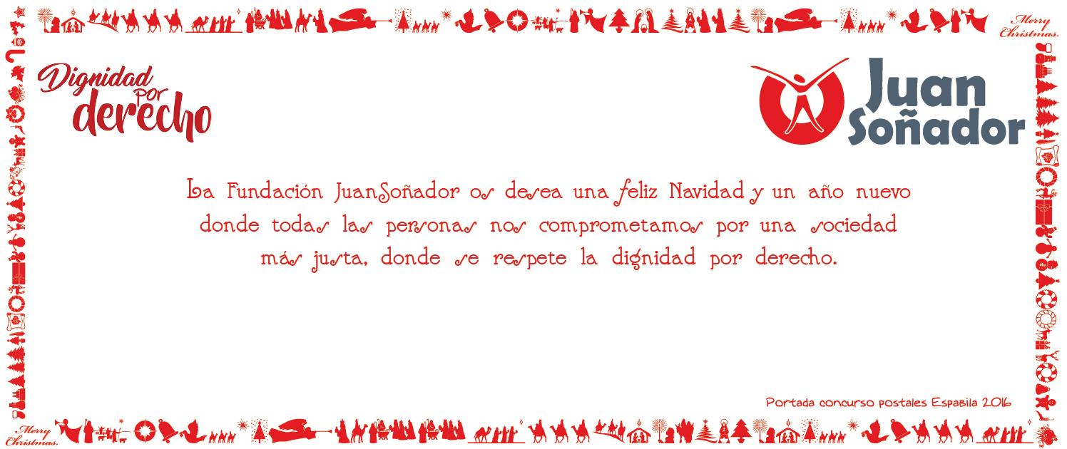 felicitacion_navidad_2016_2