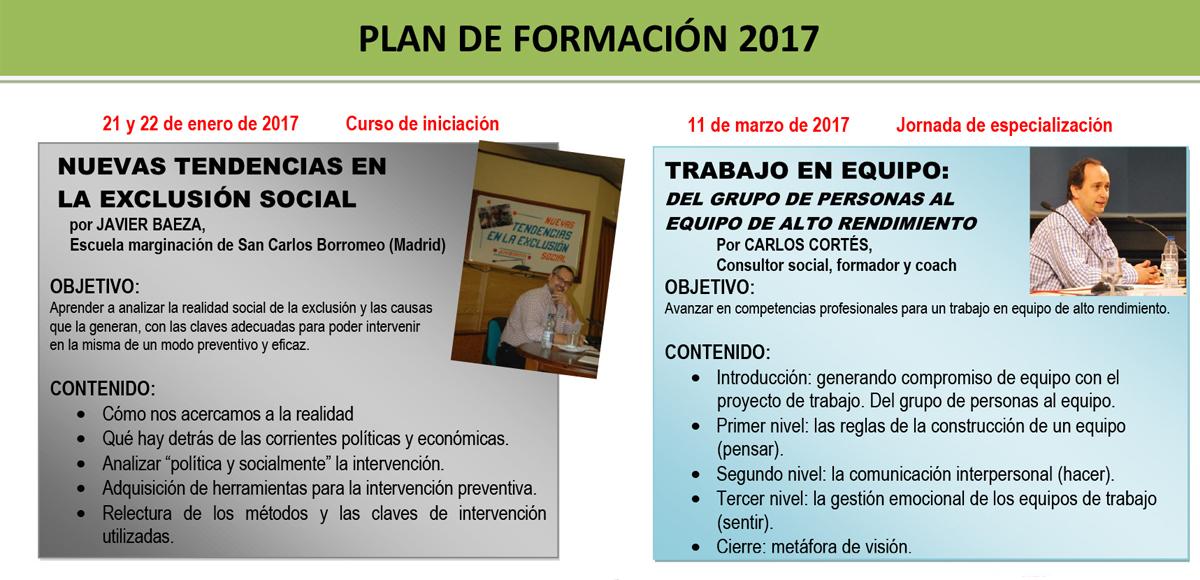 formacion_web