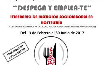 Inserción Sociolaboral en Valladolid
