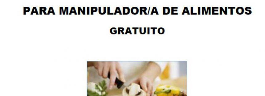 Curso de cocina en A Coruña