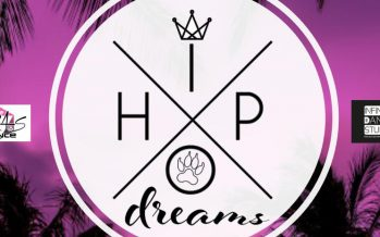 Espacio Mestizo Hip Hop Dreams