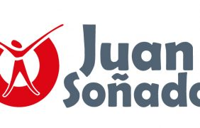 Pacto Local por el Empleo A Coruña