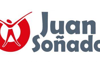 Convocatoria laboral en Vigo