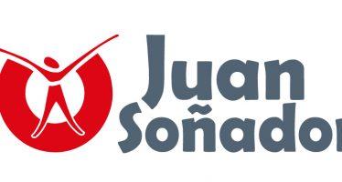 Jornada especialización JuanSoñador