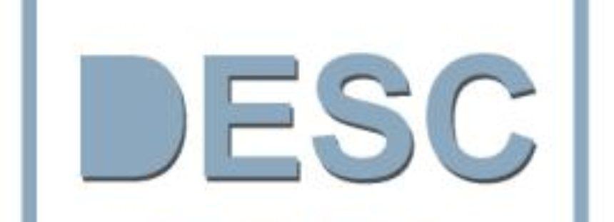 Comunicado Plataforma DESC