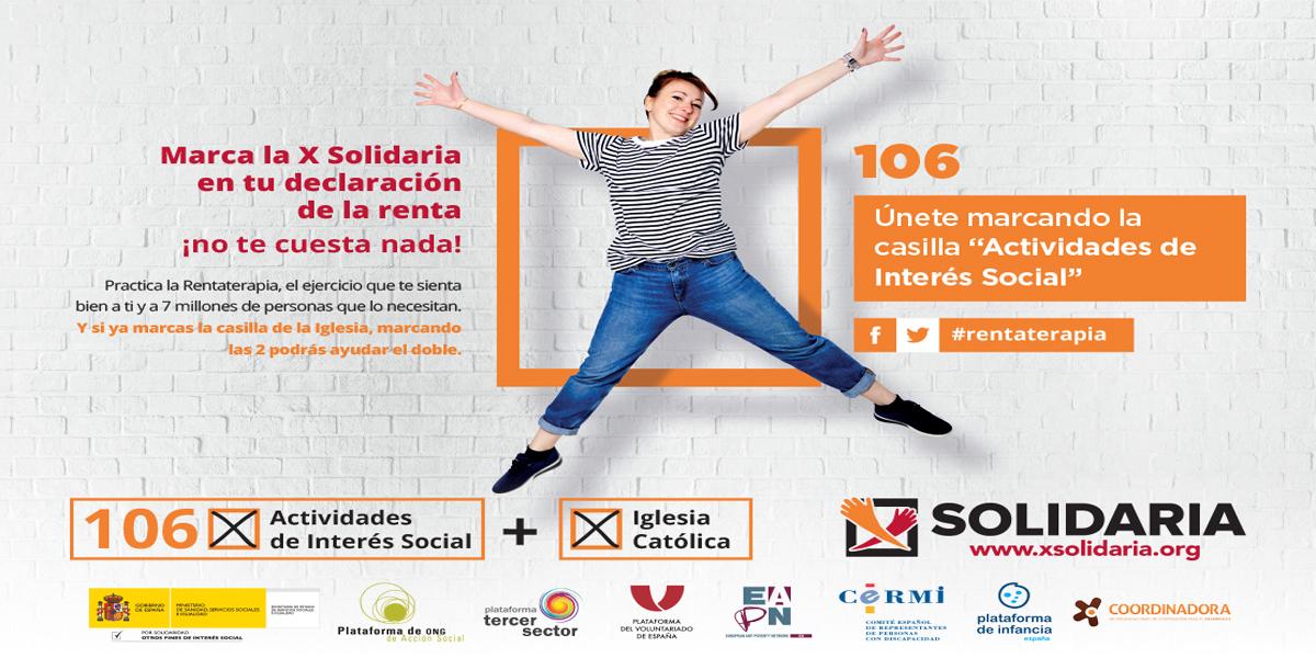 banner_renta_terapia