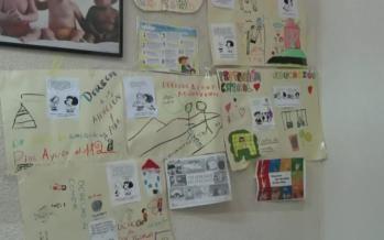 Vídeo Fundación JuanSoñador