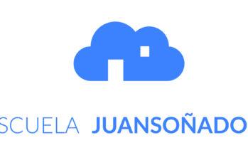 Convocatoria laboral para la Escuela JuanSoñador en León