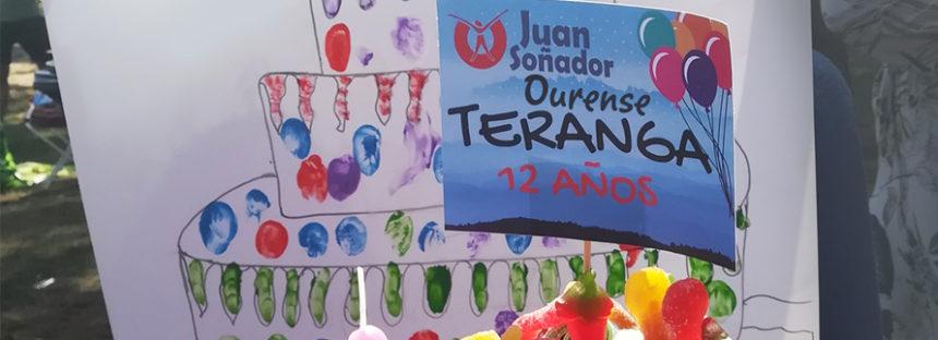 Boletín JuanSoñador 55
