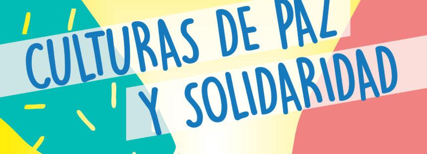 XVI Semana Solidaria de Mieres