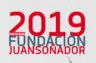 Memoria de actividades 2019
