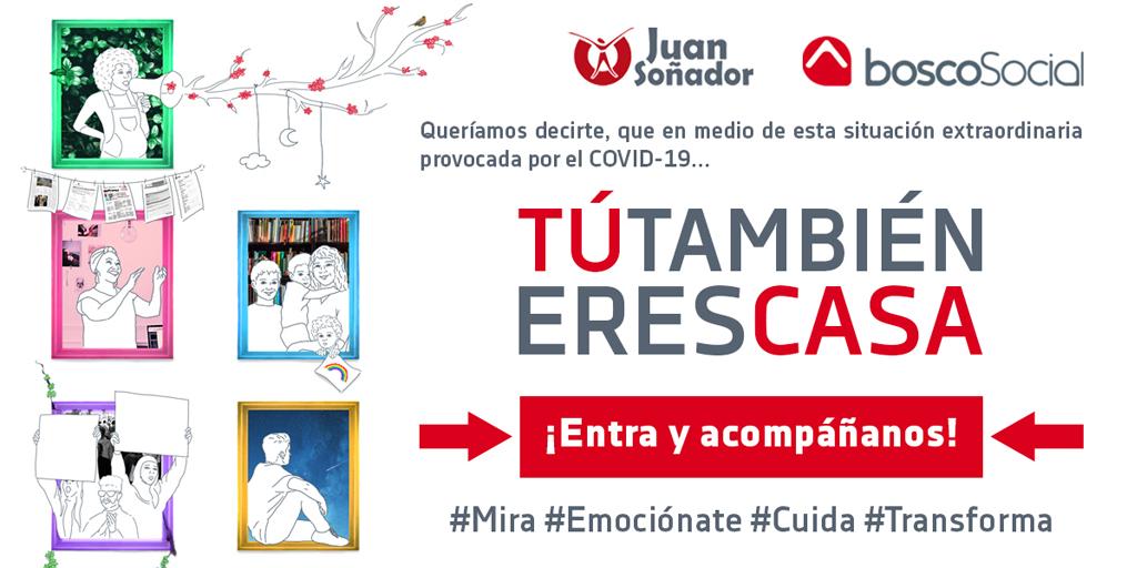 Tu_tambien_eres_casa_JuanS