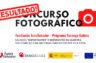 Resultado Concurso Fotográfico