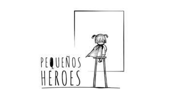 """El proyecto """"Pequeños Héroes"""" cumple 1 año"""