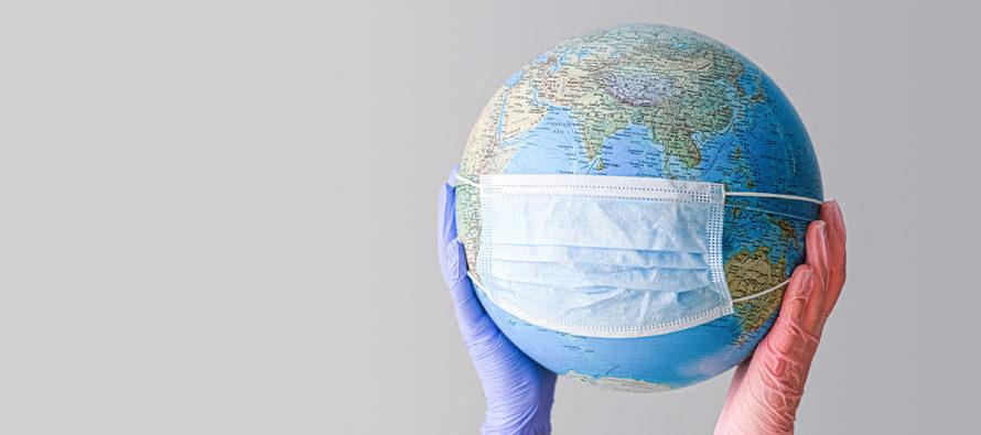Vulnerabilidad y pandemia