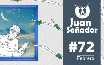 Boletín JuanSoñador 72