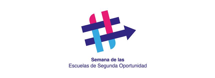 Una joven de JuanSoñador representa a Castilla y León en el encuentro nacional E2O